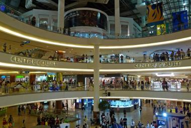 Mid Valley
